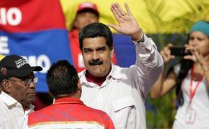 HRW y Foro Penal advierten de que Venezuela torturó a decenas de militares y sus familiares