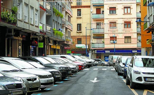 El Ayuntamiento ha rechazado la agresión ocurrida el pasado domingo