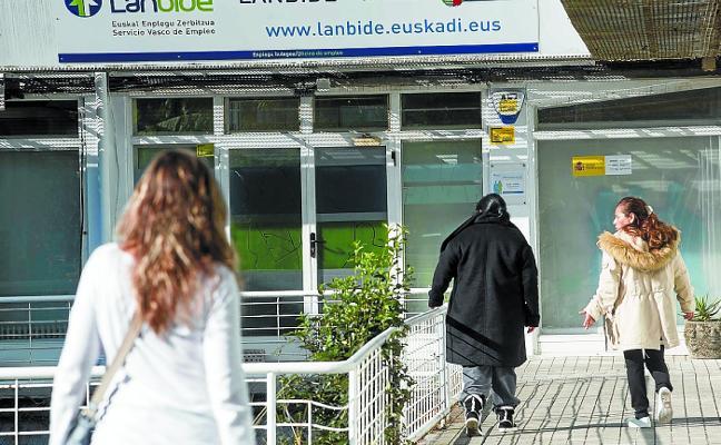 El Ayuntamiento activa ayudas por 102.000 euros para la contratación de desempleados