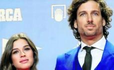 Feliciano López, comprometido