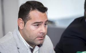 Absuelto del doble crimen de Almonte: «Me han destrozado la vida por una equivocación»