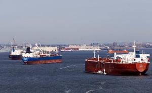 La tributación de los Puertos amenaza con abrir un contencioso con Bruselas