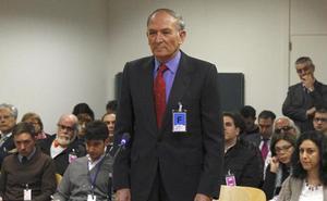 Seis personas denunciarán en Tolosa haber sido torturadas en 1975 y 1976