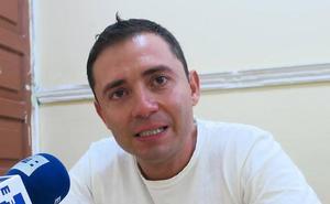 Declaran culpable de feminicidio al marido de la española asesinada en México