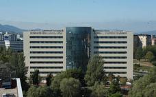 Detectado un caso de tuberculosis en Vitoria