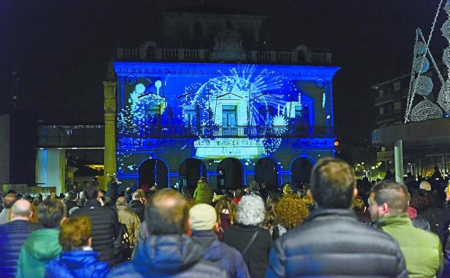 El Gobierno destaca el «gran resultado» de la campaña de dinamización navideña