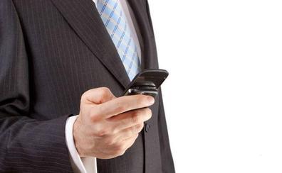 Nuevo récord en los cambios de compañía de teléfono, casi un millón en octubre