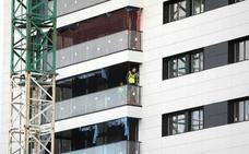 EH Bildu de San Sebastián propone un decálogo contra la carestía de la vivienda