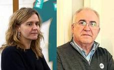 ELA y Kristau Eskola se posicionan ante la huelga en la enseñanza concertada