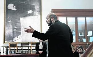 Un Nobel sin museo