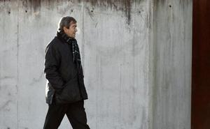 Álvarez-Cascos declara en 'Gürtel' que «jamás» recomendó contratar con nadie siendo ministro