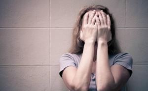 ¿Te causa ansiedad volver a la rutina? ¿Se te hace cuesta arriba la vuelta al trabajo?