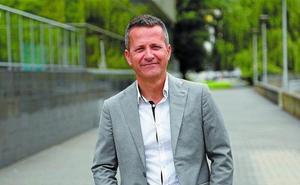 Bildarratz anima a los partidos catalanes a apoyar los Presupuestos de Sánchez