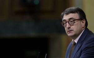 El PNV aprieta a Sánchez para que no «dé por hecho» su apoyo a los Presupuestos
