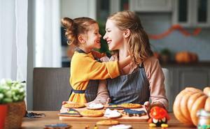 Razones para no aumentar la familia e, incluso, no tener hijos