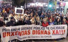 La mala salud pública española