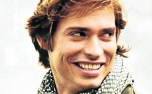 Cuando Baute le cantaba a Villacís