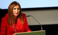 El Gobierno Vasco aprueba el decreto de institucionalización del diálogo social que suscita el rechazo de ELA y LAB