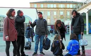 Más servicios mínimos «para garantizar la seguridad de los alumnos» ante la huelga en la educación concertada que comienza hoy