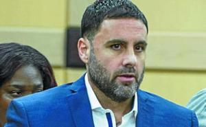 Juicio a Pablo Ibar: Las partes presentan hoy sus conclusiones antes de que el jurado delibere el futuro de Ibar