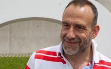 Marc Marginedas logra el Premio Luka Brajnovic 2019 de la Universidad de Navarra