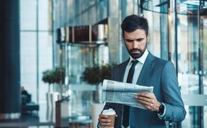 Diez profesiones para el futuro