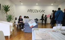 Nuevo centro de día de menores tutelados en Donostia