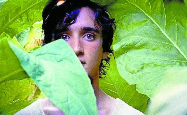 El cine italiano, protagonista del Zine Kluba de esta semana