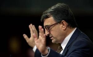 El PNV enmendará a la totalidad los Presupuestos si el Gobierno de Sánchez no «cambia su actitud» hacia Euskadi