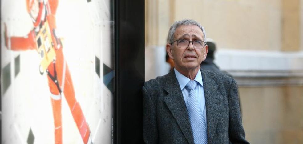 Ginés Morata: «No estamos lejos de poder curar enfermedades alterando la genética»