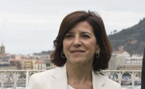 El PNV presiona a Sánchez para que sea «valiente» con Cataluña si quiere Presupuestos