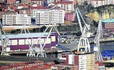 La jueza dirimirá el despido de la plantilla de La Naval, paso previo a la liquidación