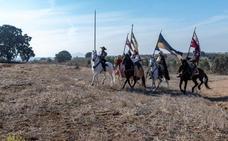 Un grupo francés levantará en Toledo el primer parque temático sobre la historia de España