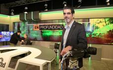 Goia admite sentirse «cómodo» con su alianza con el PSE porque «ha sido buena para Donostia»