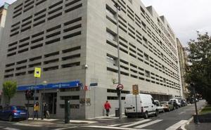 La oposición en Álava impulsa una rebaja del IRPF que rompe la armonización fiscal vasca