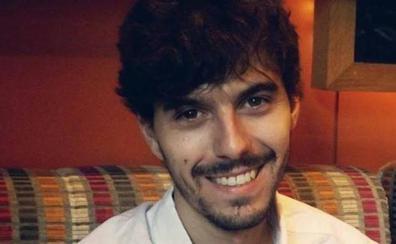 Una investigación sobre la lucha antifranquista da al malagueño Javier Padilla el Premio Comillas
