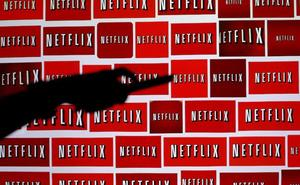 Netflix, Amazon y Apple, acusados de violar la norma europea de protección datos