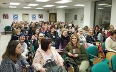 ELA convoca 19 días consecutivos de huelga en las residencias de Gipuzkoa