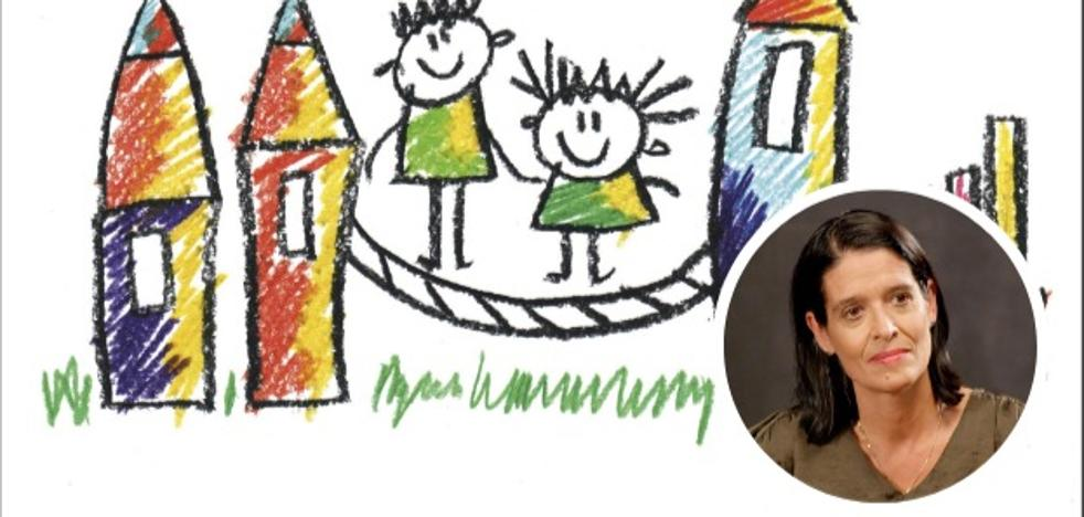 Mar Romera: «Los profesores que no están motivados deberían salir de las escuelas»