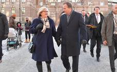 Suecia mantiene a raya a la ultraderecha