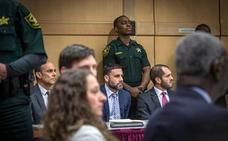 Pablo Ibar: Si es condenado a cadena perpetua el recurso no será antes de cinco años