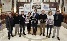 El actual campeón de España, Ayad Lamdassem, en busca del triunfo en el Cross Internacional de San Sebastián