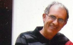 El exnúmero uno de ETA 'Mikel Antza', en libertad al no tener causas en España