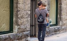 La Diputación de Gipuzkoa activa la devolución del IRPF de paternidad