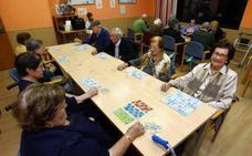 La pensión de más de 400.000 viudas subirá 33 euros a partir de este mes