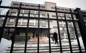 La Agencia Mundial Antidopaje no aplicará nuevas sanciones a Rusia
