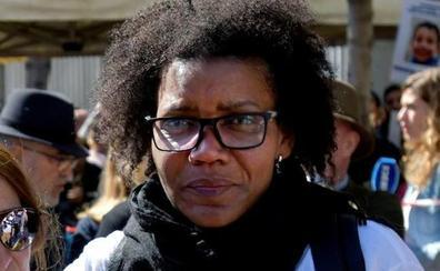 La Fiscalía pide para Ana Julia Quezada prisión permanente revisable por el asesinato de Gabriel
