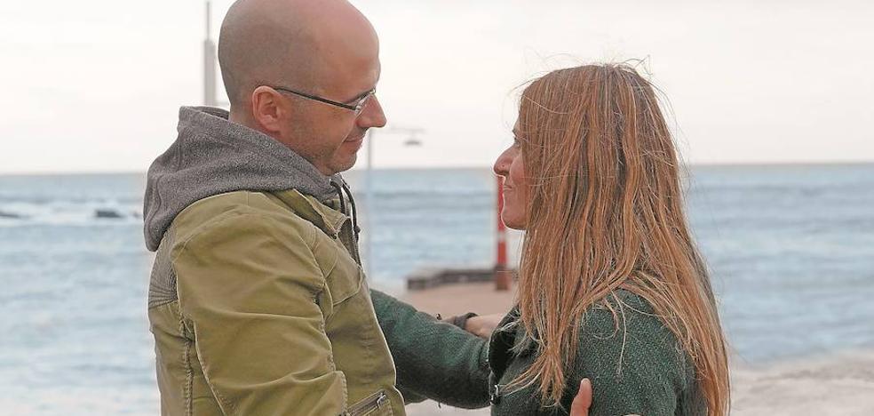 La película 'Basque Selfie' llega a las salas con una reflexión en torno a la tradición