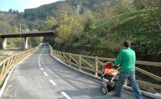 El Gobierno Vasco aprueba el proyecto de ley que ampliará el permiso de paternidad de los funcionarios vascos a 16 semanas