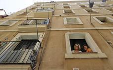 Hacienda saca a la luz a 120.000 caseros que no declaraban sus alquileres turísticos